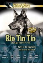 Rin Tin Tin Double Feature #3