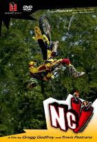 Travis And The Nitro Circus, Vol. 2