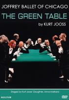 Green Table (The Joffrey Ballet of Chicago)
