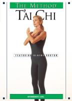Method - Tai Chi: Intermediate Level
