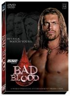 WWE - Bad Blood 2003