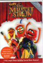 Best Of The Muppet Show - Volume 7: Diana Ross/Brooke Shields/Rudolph Nuryev