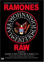 Ramones: Raw