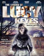 Legend of Lucy Keyes