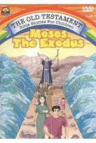 Moses: The Exodus