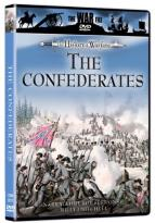 War File - The History of Warfare - The Confederates