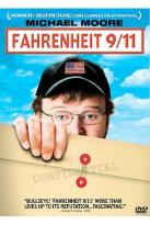 Fahrenheit 9/11