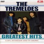 Tremeloes: Greatest Hits