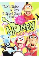 Money Mammals