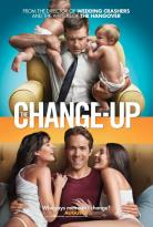 Change-Up