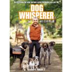 Dog Whisperer with Cesar Millan: Season 4, Vol. 2