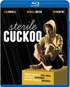 Sterile Cuckoo