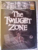 Twilight Zone - Vol. 41