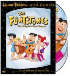 Flintstones - Season 1
