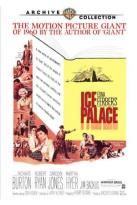 Ice Palace