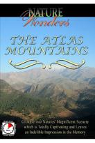 Nature Wonders - Atlas Mountains Morocco