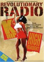 Revolutionary Radio