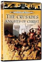 War File - The History Of Warfare: The Crusades - Knights Of Christ