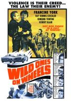 Wild Ones on Wheels