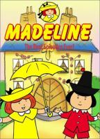 Madeline's DVD Collectors Set
