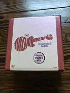 Monkees - Boxed Set Season Two
