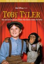Toby Tyler