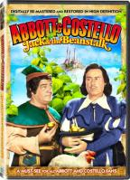Jack and the Beanstalk/Abbott and Costello