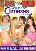 Girls Gone Wild: Wildest Climaxes Ever, Vol. 2