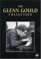 Glenn Gould Collection; The Russian Journey / Life & Times / Extasis