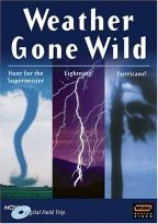 Nova Field Trips - Wild Weather 3-Pack