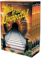 Tales of the Unexpected - Set 2