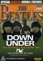Beatles - Down Under