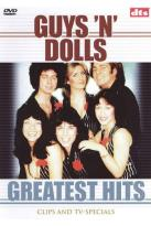 Guys & Dolls: Greatest Hits