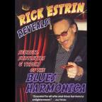 Rick Estrin Reveals Secrets Subtleties & Tricks of the Blues Harmonica