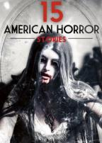 15 American Horror Stories, Vol. 3
