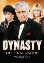 Dynasty: The Final Season 1