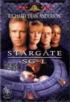 Stargate SG-1 - Season 3: Volume 5