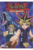 Yu-Gi-Oh - Vol. 14: Ties Of Friendship