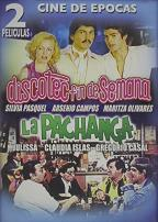 Cine de Epocas - Double Feature 70's: Vol. 1