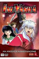 Inuyasha - Vol. 46: An Ancestor Named Kagome