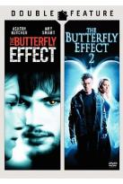 Butterfly Effect/The Butterfly Effect 2