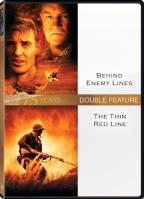 Behind Enemy Lines/Thin Red Line