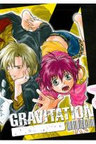 Gravitation - Complete Collection