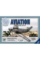 Aviation Anthology