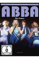 ABBA: Music Milestones - Visitors