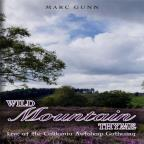 Marc Gunn: Wild Mountain Thyme - Live at the California Autoharp Gathering