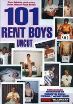 101 Rent Boys
