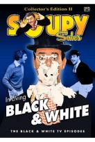 Soupy Sales - In Living Black & White Collector's Edition Vol. 2