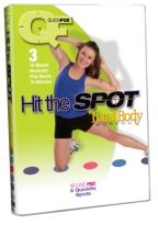 Hit the Spot: Total Body Workout