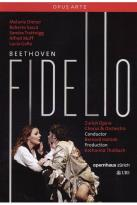 Fidelio